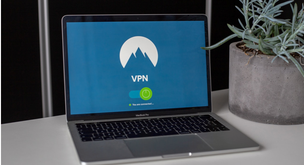 How To Opt For The best VPN In 2021?