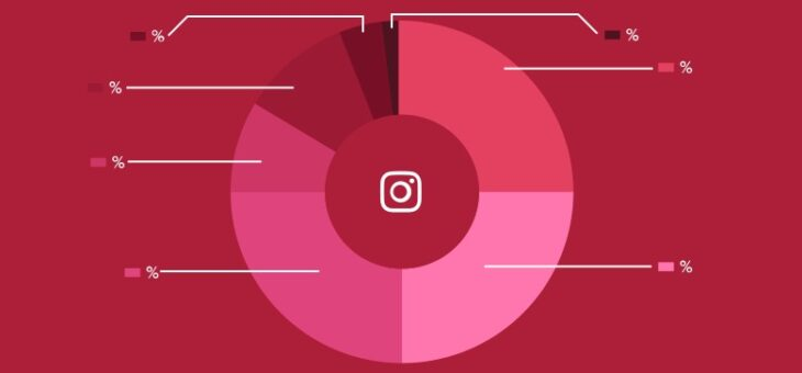 12 Unbelievable Instagram Reels Statistics That Everyone Should Know
