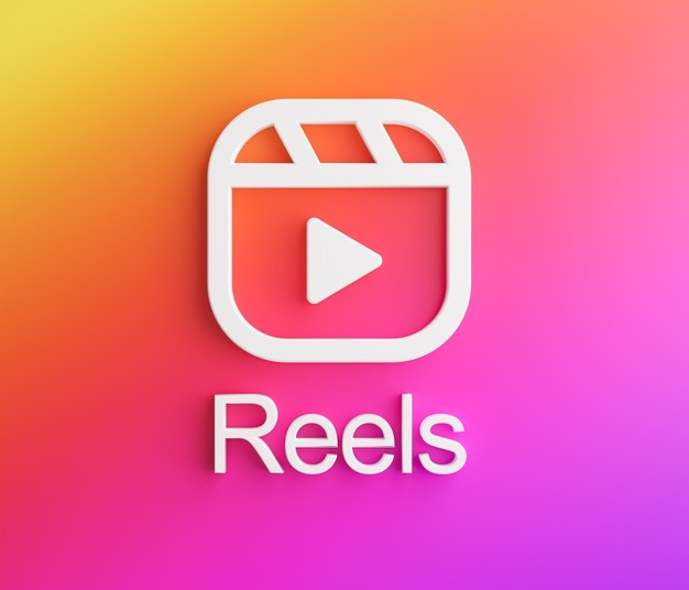 What Are Instagram reels